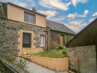 maison à vendre à La Chapelle-Neuve, Côtes-d'Armor, Bretagne, avec Leggett Immobilier