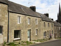 French property, houses and homes for sale inLoguivy-PlougrasCôtes-d'Armor Brittany
