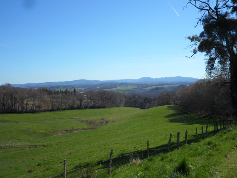 French property for sale in Uzerche, Corrèze - €149,990 - photo 10