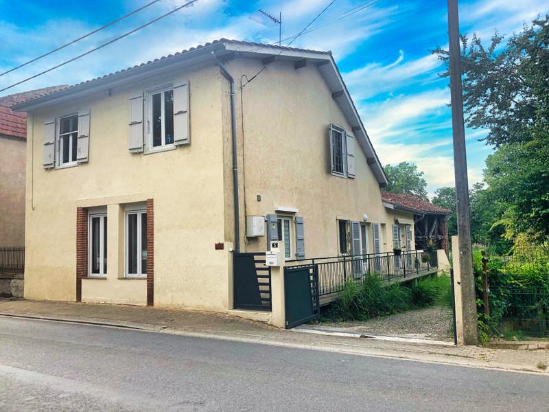 Maison à vendre à Plaisance, Gers - 162 000 € - photo 2
