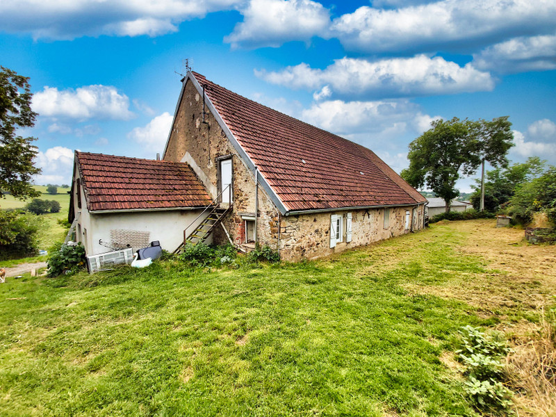 French property for sale in Cressy-sur-Somme, Saône-et-Loire - €120,000 - photo 10