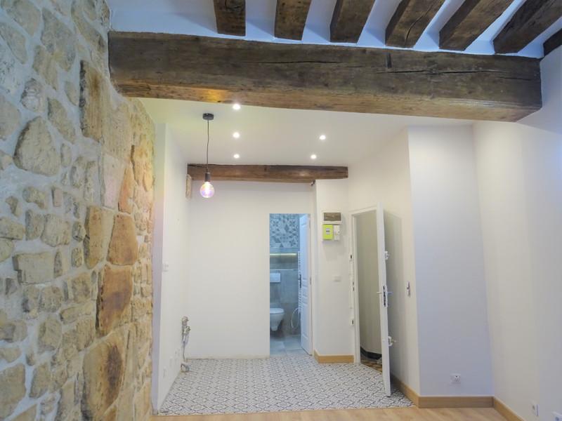 French property for sale in Paris 2e Arrondissement, Paris - €340,000 - photo 6