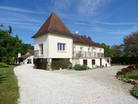 French property, houses and homes for sale inNégrondesDordogne Aquitaine