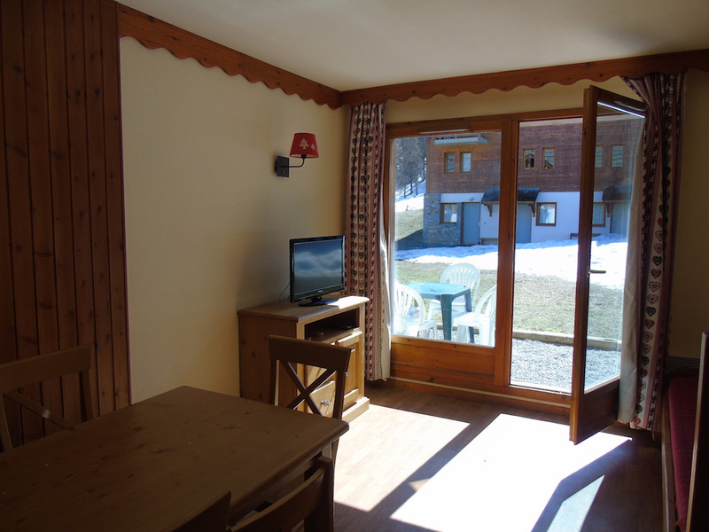 French property for sale in Puy-Saint-Vincent, Hautes Alpes - €136,250 - photo 9