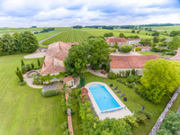 French property, houses and homes for sale inBarbezieux-Saint-HilaireCharente Poitou_Charentes