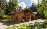 French property, houses and homes for sale in Morzine Haute-Savoie French_Alps