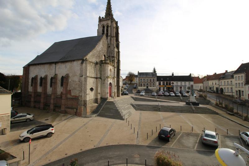 Maison à vendre à Fauquembergues, Pas-de-Calais - 109 000 € - photo 6