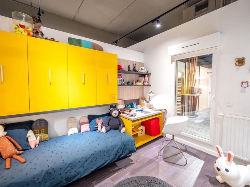 Appartement à vendre à Paris 13e Arrondissement, Paris - 823 300 € - photo 6