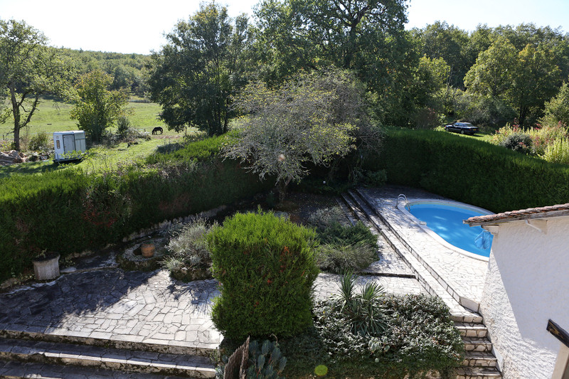 French property for sale in Saint-Just, Dordogne - €235,800 - photo 8