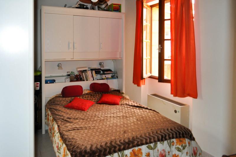 Maison à vendre à Nontron, Dordogne - 349 800 € - photo 8
