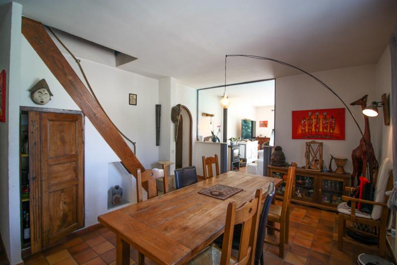 Maison à vendre à Valréas, Vaucluse - 349 000 € - photo 4