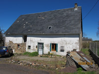 French property, houses and homes for sale inMesseixPuy-de-Dôme Auvergne