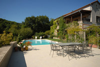 French property, houses and homes for sale inFerrals-les-MontagnesHerault Languedoc_Roussillon