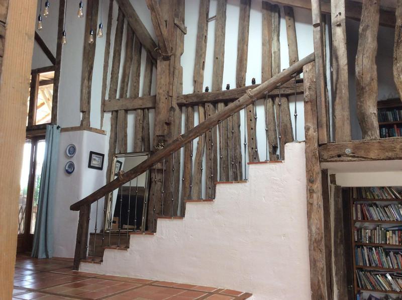 French property for sale in Lauzun, Lot et Garonne - €399,995 - photo 10