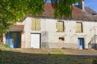 maison à vendre à Rosiers-de-Juillac, Corrèze, Limousin, avec Leggett Immobilier