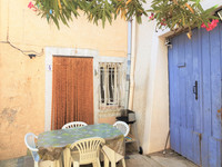 French property, houses and homes for sale inCreissanHérault Languedoc_Roussillon