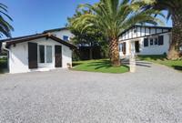 latest addition in Saint-Jean-de-Luz Pyrénées-Atlantiques