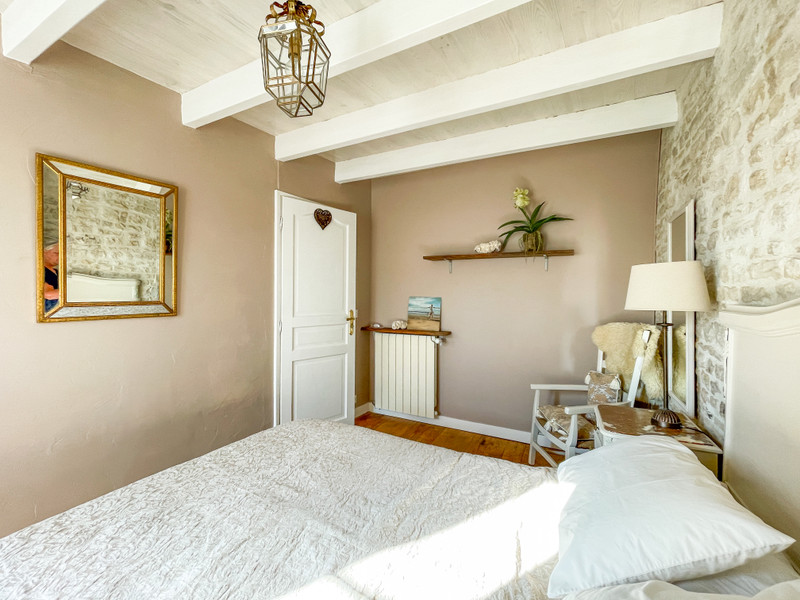 French property for sale in Aigre, Charente - €235,400 - photo 9