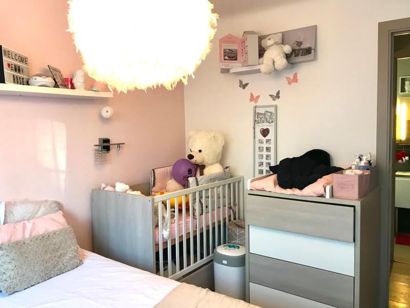 Appartement à vendre à Nice, Alpes-Maritimes - 160 000 € - photo 2