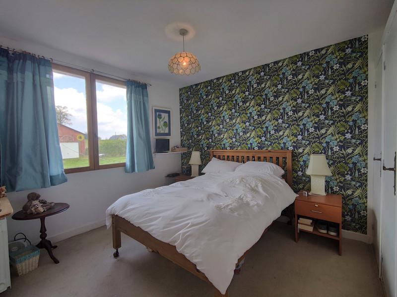 French property for sale in Le Ménil-de-Briouze, Orne - €139,500 - photo 6