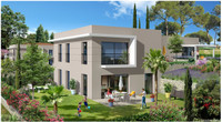 French property, houses and homes for sale inValbonneProvence Cote d'Azur Provence_Cote_d_Azur