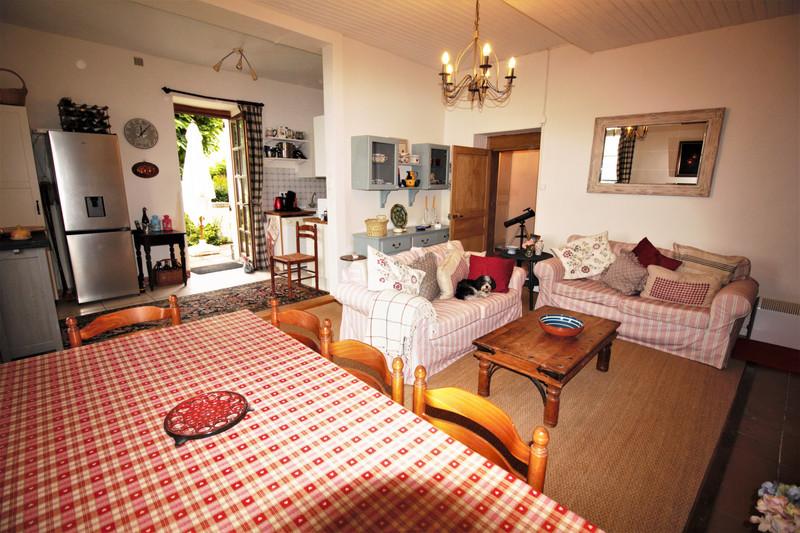 Maison à vendre à Lusignac, Dordogne - 174 999 € - photo 5