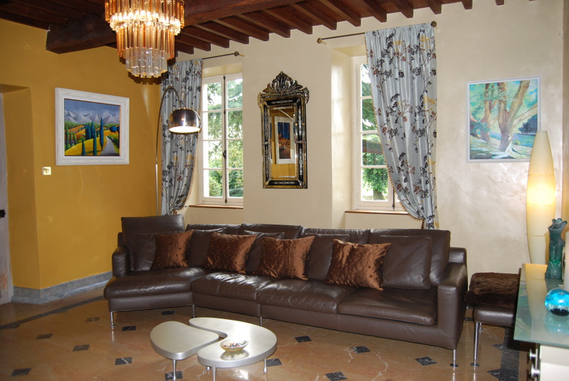 French property for sale in Sarremezan, Haute-Garonne - €963,900 - photo 3