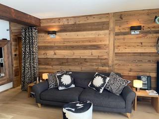 French property for sale in La Côte-d'Arbroz, Haute-Savoie - €895,000 - photo 8