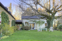 French property, houses and homes for sale inLasseubePyrenees_Atlantiques Aquitaine