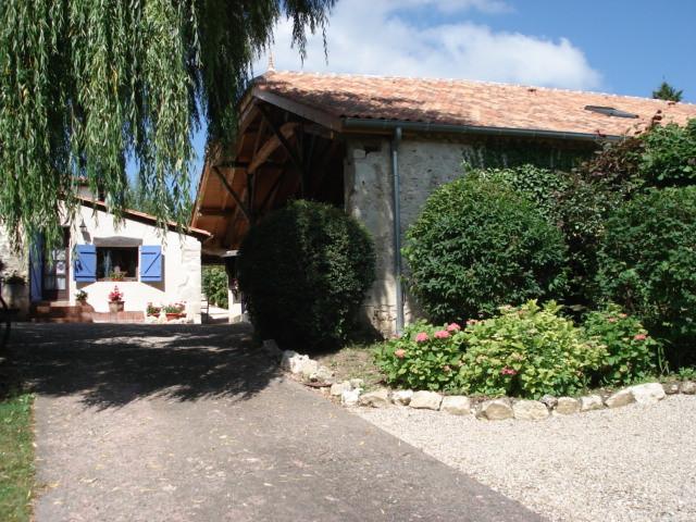 French property for sale in Villeneuve-sur-Lot, Lot-et-Garonne - €922,000 - photo 5
