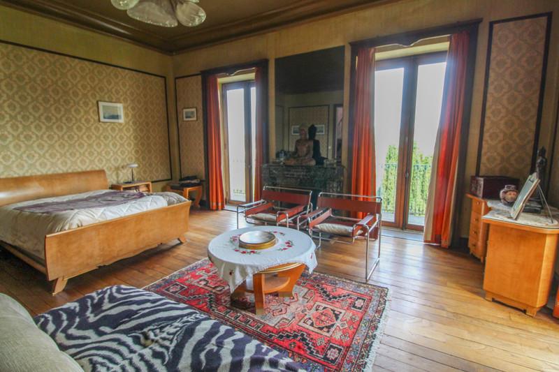 French property for sale in Bagnères-de-Bigorre, Hautes-Pyrénées - €546,000 - photo 5