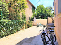 French property, houses and homes for sale inVilleneuve-lès-BéziersHérault Languedoc_Roussillon