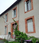 French property, houses and homes for sale in Castelnau-Magnoac Hautes-Pyrénées Midi_Pyrenees