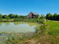 lacs à vendre à Saint-Aubin-des-Châteaux, Loire-Atlantique, Pays_de_la_Loire, avec Leggett Immobilier