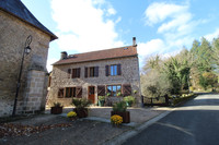 French property, houses and homes for sale inBeaumont-du-LacHaute-Vienne Limousin