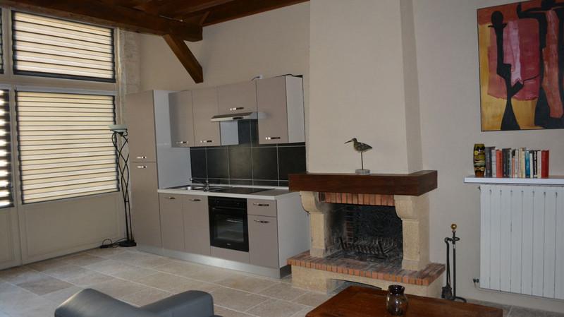 French property for sale in Saint-Beauzeil, Tarn et Garonne - €1,500,000 - photo 9