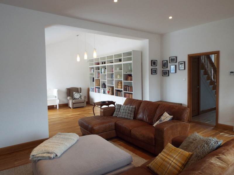 French property for sale in Vieil-Hesdin, Pas-de-Calais - €360,000 - photo 6