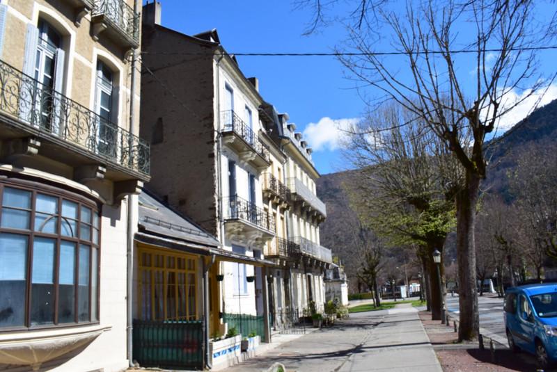 Appartement à vendre à Bagnères-de-Luchon, Haute-Garonne - 95 300 € - photo 10