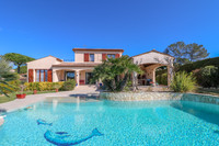 French property, houses and homes for sale inSaint-RaphaëlProvence Cote d'Azur Provence_Cote_d_Azur
