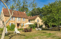 French property, houses and homes for sale in Aubas Dordogne Aquitaine