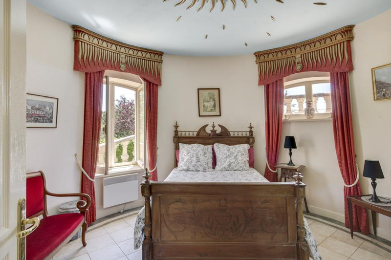 French property for sale in Cambayrac, Lot - €850,000 - photo 9