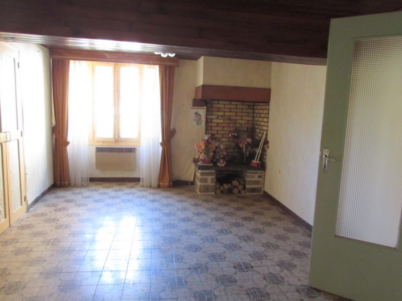 French property for sale in Saint-Maurice-la-Souterraine, Creuse - €66,600 - photo 5