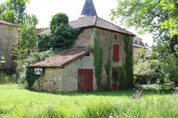French property, houses and homes for sale inFrayssinet-le-GélatLot Midi_Pyrenees