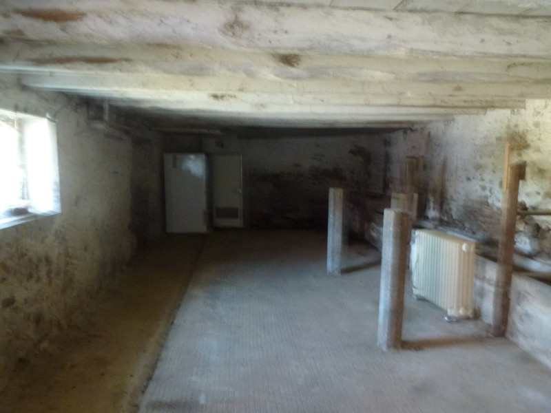 French property for sale in Clavé, Deux Sevres - €19,000 - photo 6