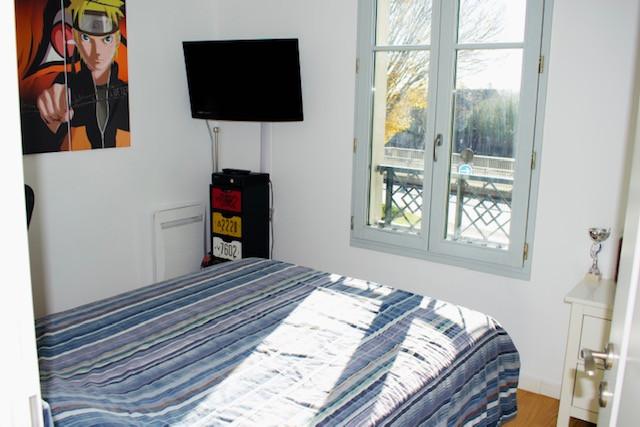 French property for sale in Saint-Germain-en-Laye, Yvelines - €595,000 - photo 6