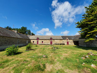 French property, houses and homes for sale in Saint-Gonnery Morbihan Brittany