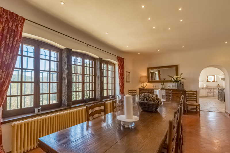 French property for sale in Cotignac, Var - €2,950,000 - photo 11