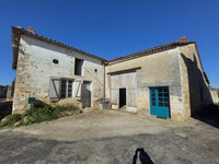 latest addition in Bunzac Charente