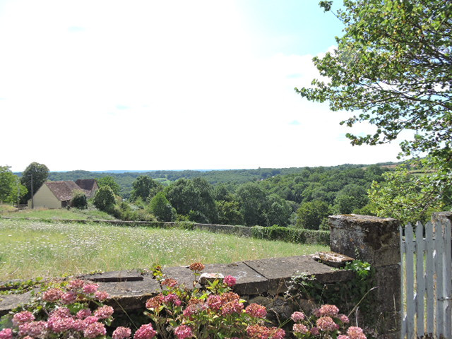 French property for sale in Excideuil, Dordogne - €450,500 - photo 6