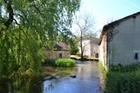 moulin à vendre à Angoulême, Charente, Poitou_Charentes, avec Leggett Immobilier